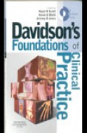 Davidsons Foundations Of Clinical Practice