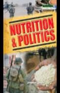 Nutrition & Politics