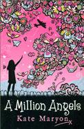 Million Angels
