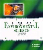 Isc Environmental Science Vol I