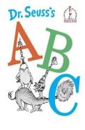 SEUSSS ABC