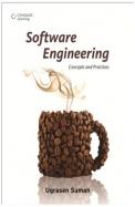 Software Engineering Concepts & Practice