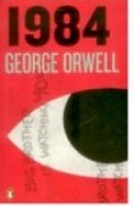 1984 - Nineteen Eighty - Four
