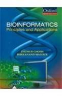 Bioinformatics Principles & Applications