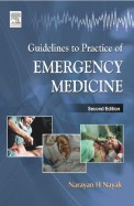 Guidelines To Practice Of Emergency Medicine