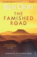 Famished Road