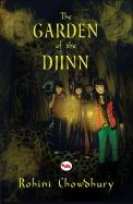 Garden Of The Djinn
