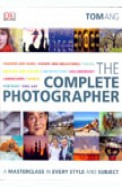 Complete Photographer