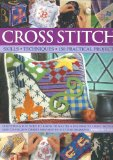 Cross Stitch Techniques & Designs