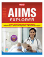 AIIMS Explorer for AIIMS 2014
