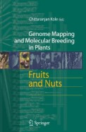 Fruits & Nuts - Genome Mapping & Molecular Breeding In Plants