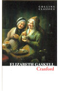 Cranford : Collins Classics