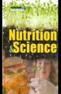 Nutrition & Science