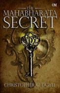 Mahabharata Secret