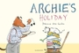 Archies Holiday