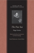Free Sea, The (Natural Law Paper)
