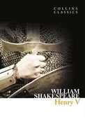 Henry V : Collins Classics