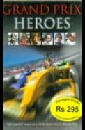 Grand Prix Heroes