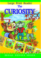 The Curiosity (Moral Stories Series) (Bk. 4)