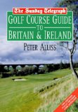 Golf Course Guide to Britain and Ireland