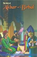 Best Of Akbar Birbal