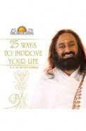 25 Ways To Improve Your Life W/Cd
