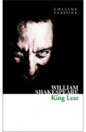 King Lear : Collins Classics