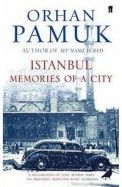 Istanbul - Memories Of The City