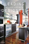 Leading Designers Kitchen & Bath