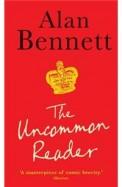 Uncommon Reader