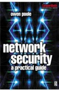 Network Security A Practical Guide