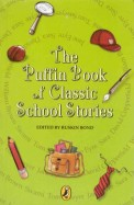 Puffin Book Of Classic School Stories