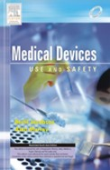 Medical Devices Use & Safety