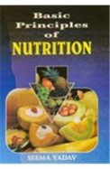 Basic Principles Of Nutrition