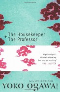 Housekeeper The Professor
