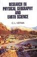 Research in Physical Geography and Earth Science