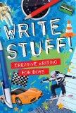 Write Stuff Creative Writing for Boys