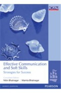 Effective Communication & Soft Skills Strategies For Success