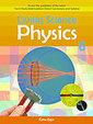 Physics 9
