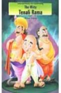 Witty Tenali Rama