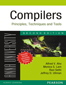 Compilers : Principles, Techniques and Tools (for Anna University)
