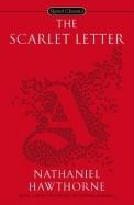 Scarlet Letter: Signet Classic