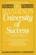 University of Success