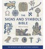 The Signs & Symbols Bible