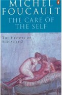 History Of Sexuality 3 : The Care Of The Self