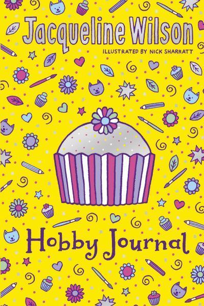 Hobby Journal