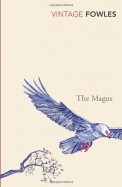 Magus-An Astonishing Achievement