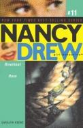 Nancy Drew Girl Detective Riverboat Ruse 11