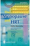 THE MENOPAUSE and HRT