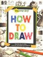 How To Draw : Discover Art